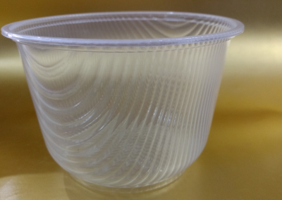 650ml Fancy Bowl